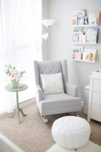 chair for baby room bfbafefadfef nursery chairs baby nursery chair