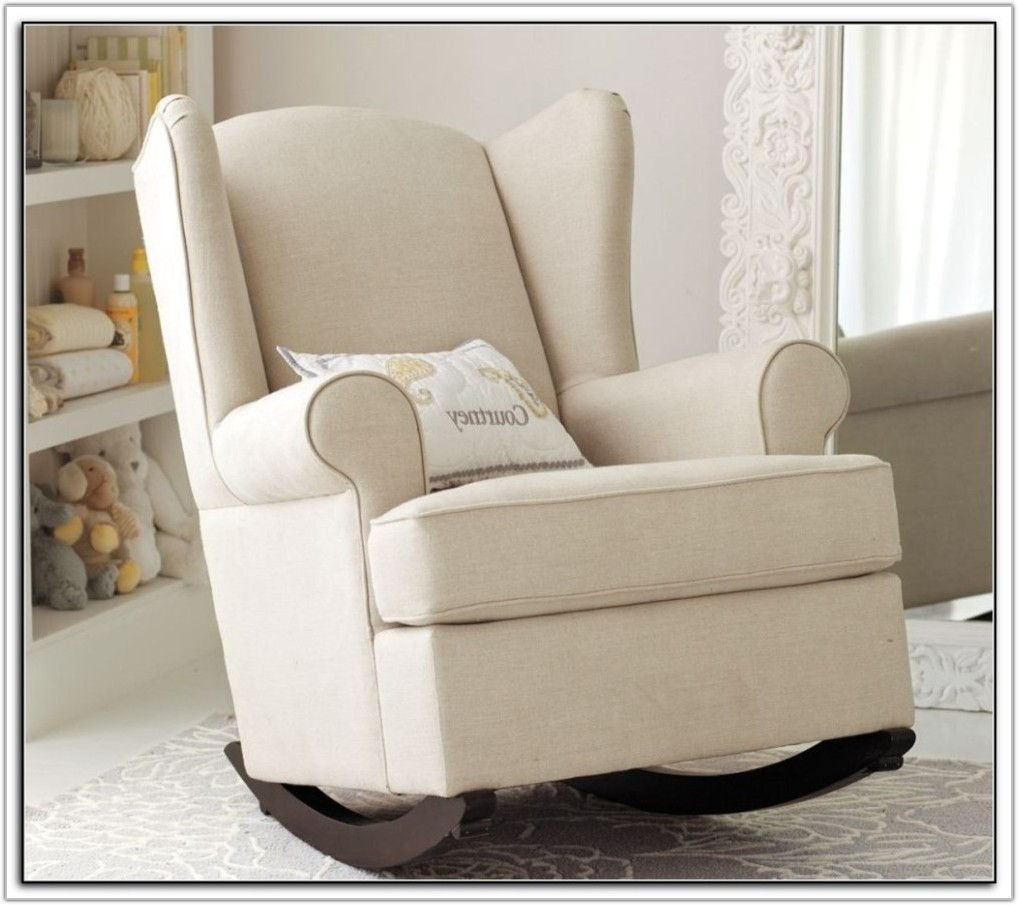 chair for baby room