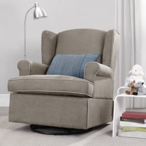 chair for baby room s l
