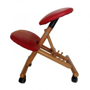 chair for back pain computer ergonomic chair back pain prevention leather