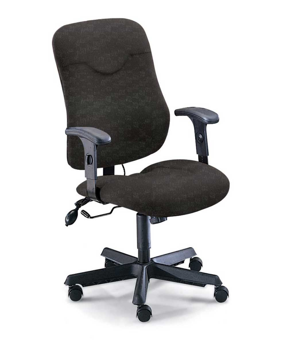 chair for back pain