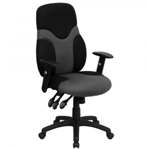 chair for back pain off ergonomic office chair for back pain