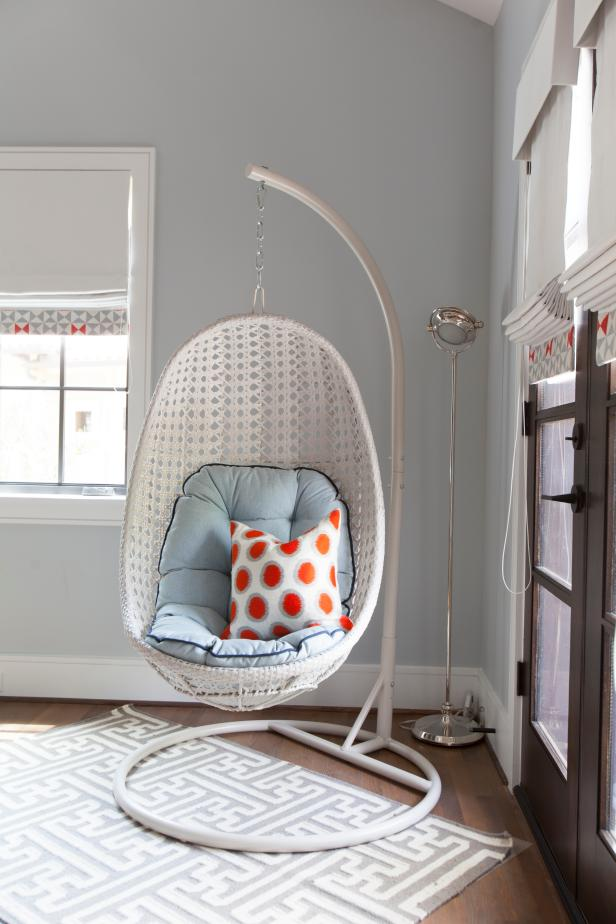 chair for kids rooms
