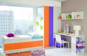 chair for kids rooms kids modern bedroom furniture