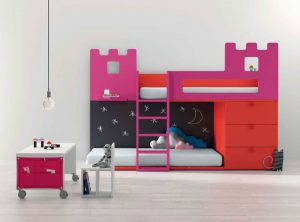 chair for kids rooms new bright baby and kids furniture from bm