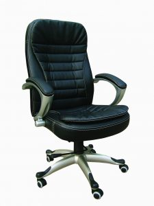 chair for offices office chairs