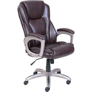 chair for offices office chairs walmart com computer chairs x