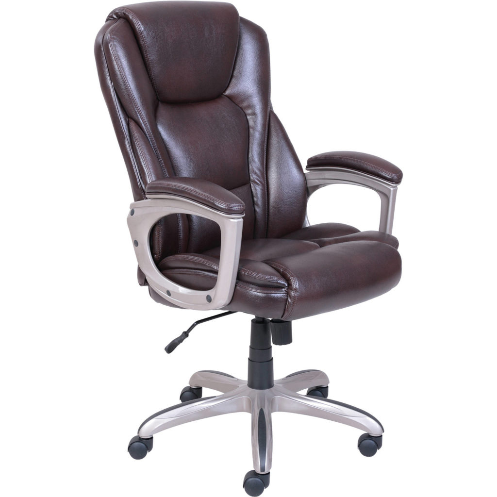 chair for offices