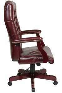 chair for offices office star traditional office chair with executive jamestown vinyl