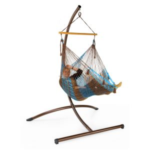 chair hammocks stand master:mx