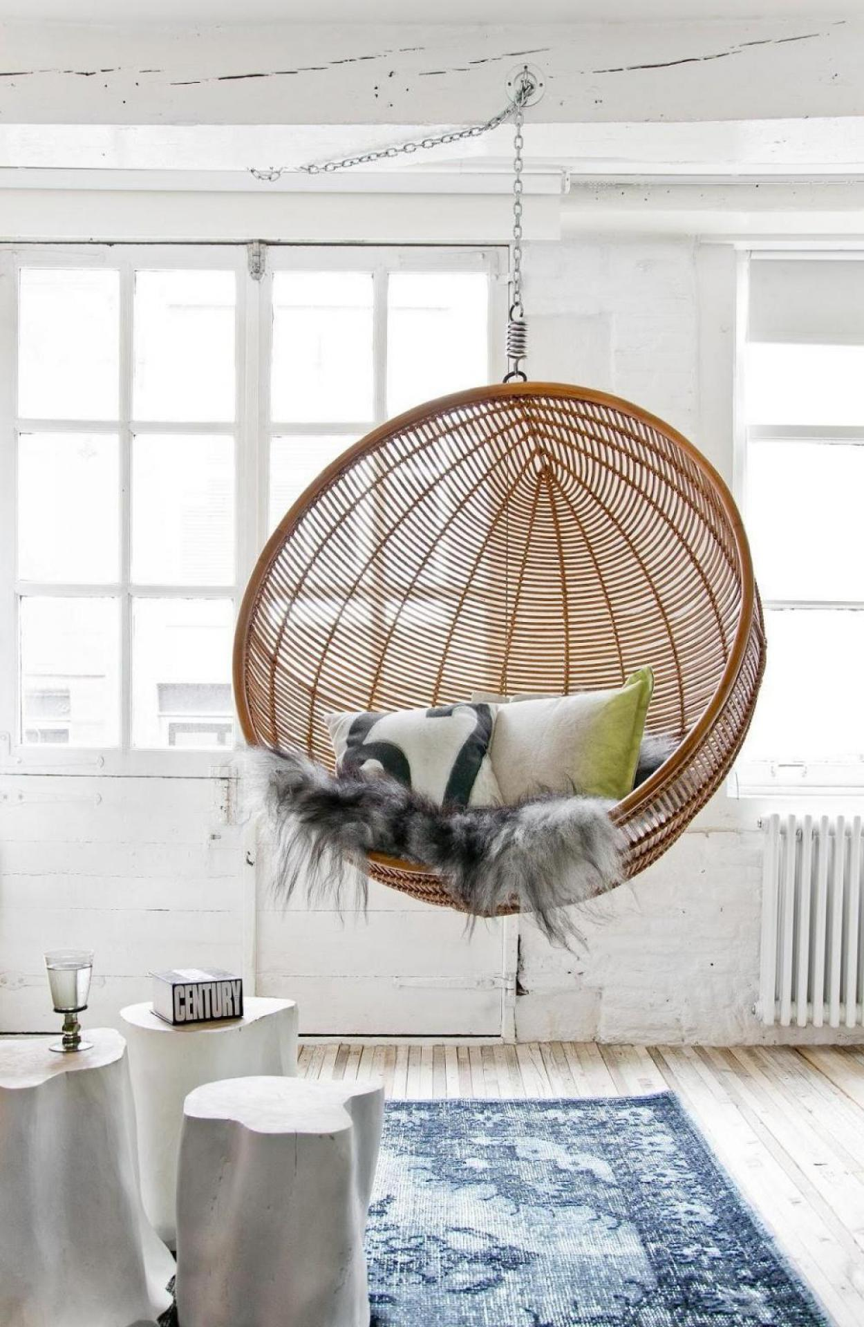 Genial Chair Hang From Ceiling | The Best Chair Review Blog