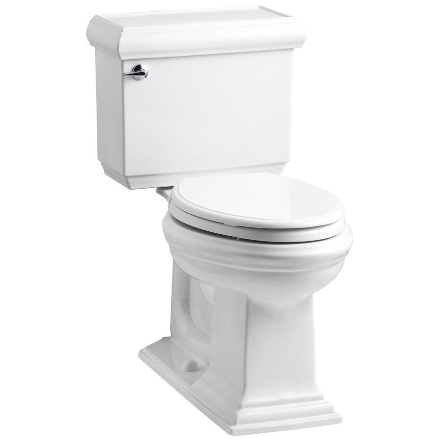 chair height toilet