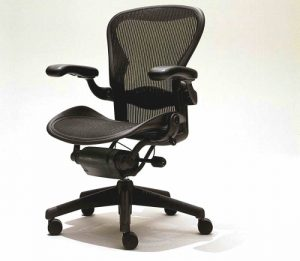 chair keeps sinking bedroom astonishing lumisource height adjustable office chair intended for office chair keeps sinking x