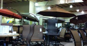 chair king backyard store eececbacbcb