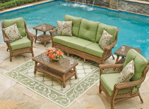 chair king backyard store majorca seating