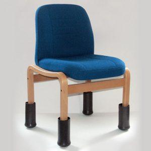 chair leg extenders hpslegextendmed