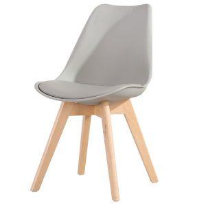 chair leg extenders htbysjgjxxxxxxhxxxxqxxfxxx