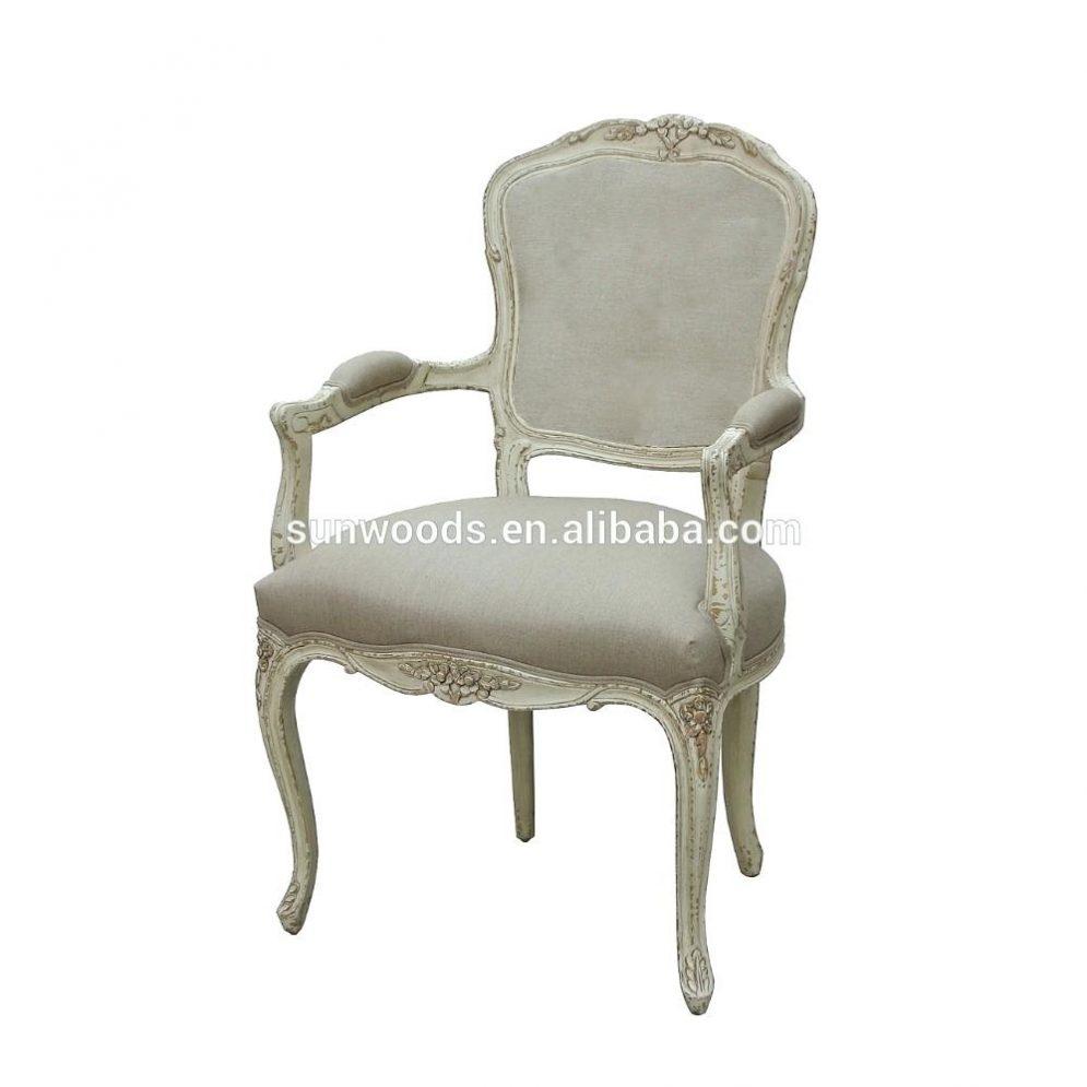 chair leg extenders