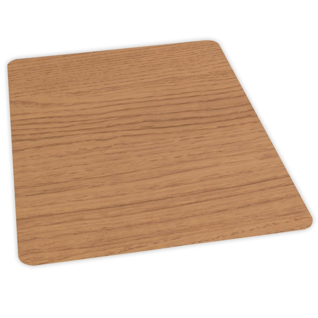 chair mat for hardwood floor