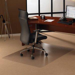chair mat for hardwood floor office chair mat glass mats for hardwood floors staples carpet chair mat for hardwood l ebefebbb