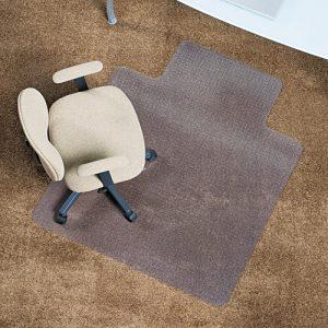 chair mat walmart x
