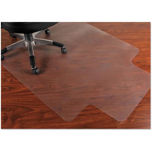 chair mat walmart