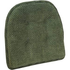 chair pads with ties eedcb ef aeb befdfa dfbffedccaf jpeg edcbdeceafaaaf optim x