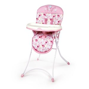 chair seats replacement high chair replacement cover baby trend baby chair high chair in baby trends high chair cover