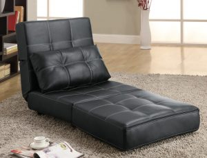 chair sofa beds co
