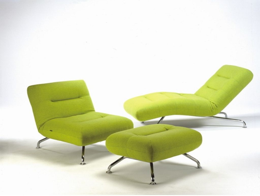 chair sofa beds