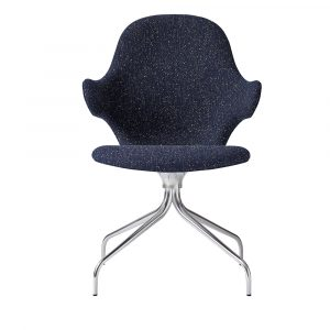chair swivel base catch chair swivel base