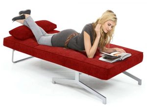 chair that turns into a bed chair that turns into twin bed