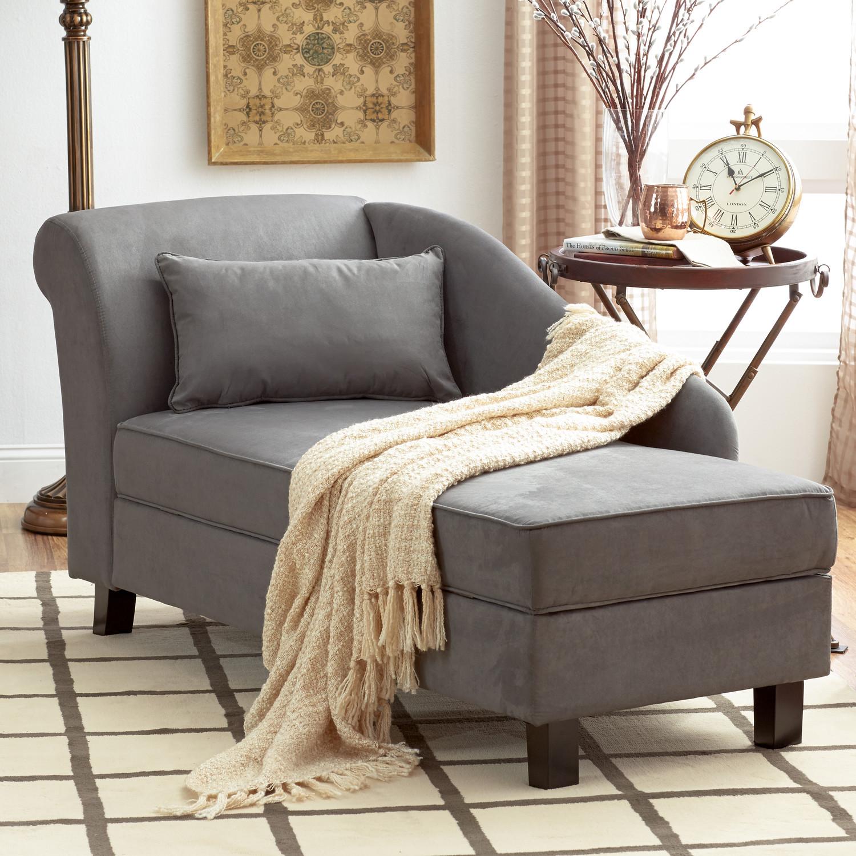 chaise lounge beach chair