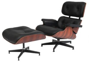 charles eames chair eames lounge chair with footstool