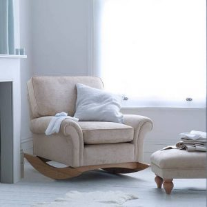 cheap rocking chair for nursery nursery rocking chairs cheap