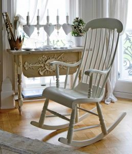 cheap rocking chair for nursery vintage style rocking chairs for nursery