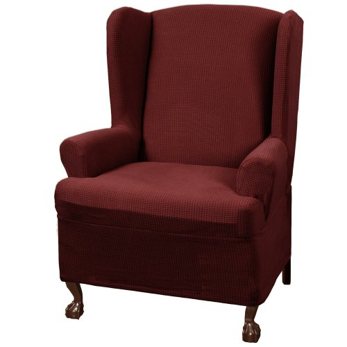 cheap wingback chair