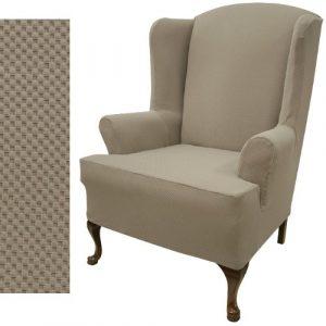 cheap wingback chair uvhfvpil
