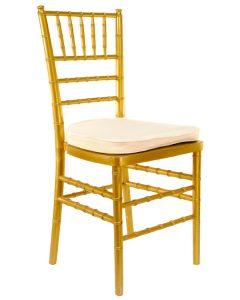 chiavari chair rentals chair gold chiavari x
