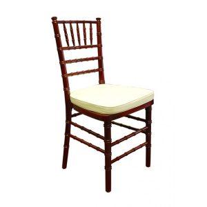 chiavari chair rentals chiavarichair mahogany ht copy x
