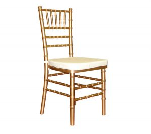 chiavari chair rentals gold chiavari chair