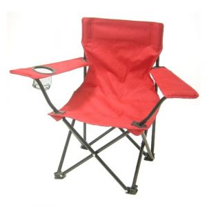 child camping chair dzpnuyl