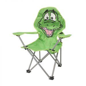 child camping chair eeaf d c be bebaa