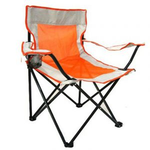 child camping chair outdoor font b chairs b font font b child b font portable font b camping b