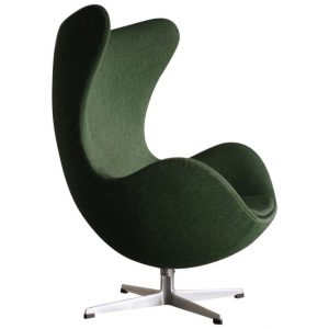 child lounge chair l