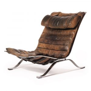 child lounge chair ari lounge chair arne norell