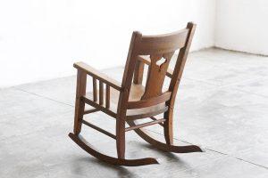 child rocking chair child craftsman rocking chair z