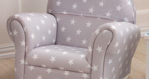 child upholstered chair master:kd