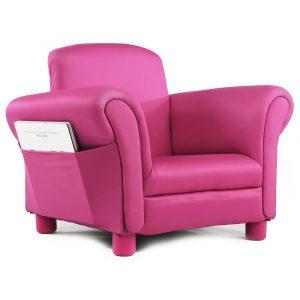 child upholstered chair ptru alternate enh z