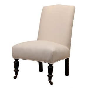 child upholstered chair xabp